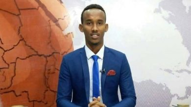 Photo of IFJ expresses concerns over the escalation of attacks on media freedom in Somalia