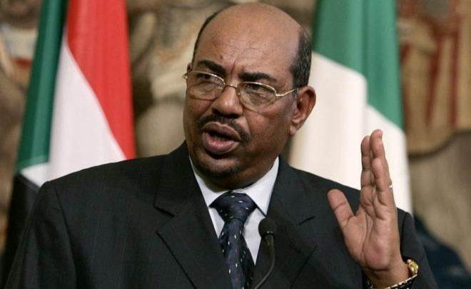 Photo of Sudan shut down border with Eritrea
