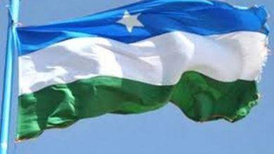 Photo of Puntland Accuses Somaliland Of Attacking Its Territory To Disrupt Farmajo's Visit