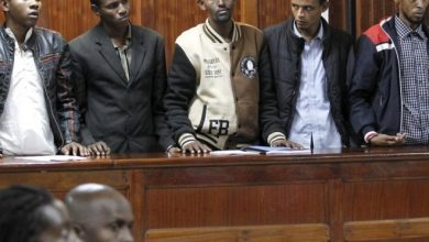 Photo of Garissa University Terror Trial To Resume On January 21, 147 Killed