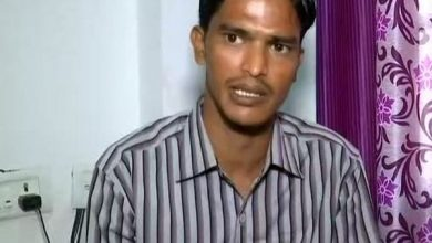Photo of Man Found Missing From Ship In Somalia, Family Seeks Help