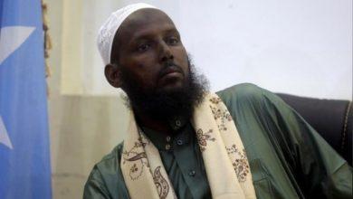 Photo of Al Shabaab Denounces Ex-Spokesman As Apostate Who Could Be Killed