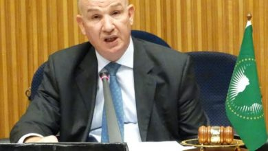 Photo of AU Calls For More UN Support To Realize Somalia Elections In 2020
