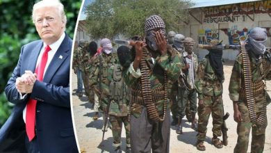 Photo of Secret U.S. Military Mission Led To Deaths Of Somali Schoolchildren