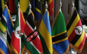East Africa: All Is Set For Somalia To Join EAC Fraternity