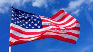 U.S. Condemns Mogadishu Blasts As Death Toll Rises To 45