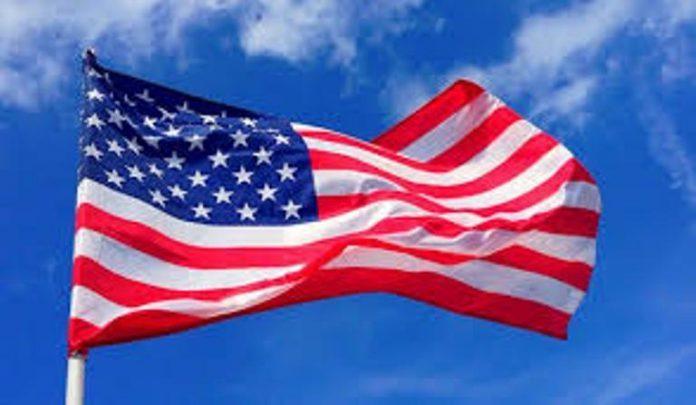 Photo of U.S. Condemns Mogadishu Blasts As Death Toll Rises To 45