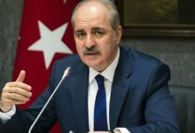 Turkish Deputy PM Scheduled To Pay An Official Visit To Somalia