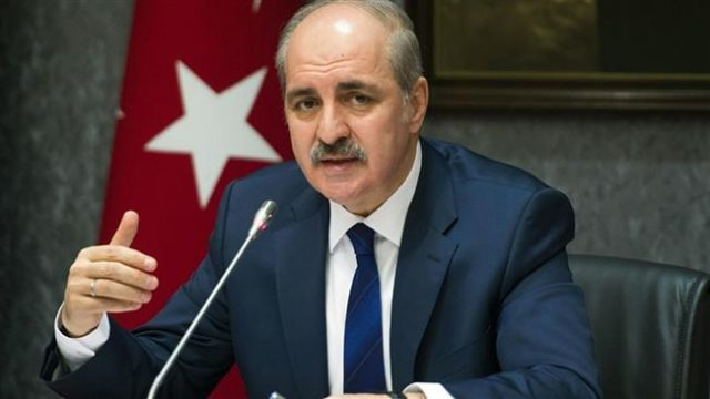 Photo of Turkish Deputy PM Scheduled To Pay An Official Visit To Somalia