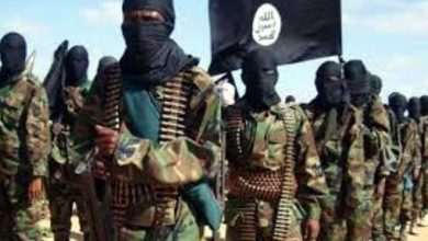 Photo of Al Shabaab Carries Out A Massive Attack In Kenya