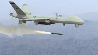 Photo of US Says Airstrike In Somalia Kills 3 Al-Shabab Militants