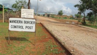 Mandera Slowly Reviving After Years Of Al-Shabaab Attacks