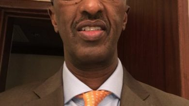 Photo of Cabinet Endorses Director Of Somalia's Communications Authority