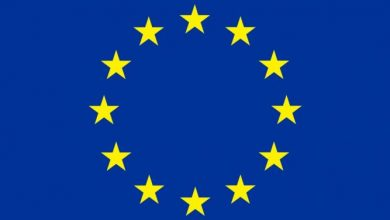 Photo of EU Sanctions USD 52 Million Grant For Peace And Security In The Horn Of Africa