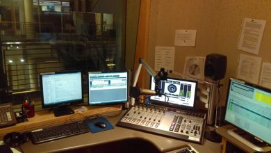 Photo of Minnesota Public Radio reaches out in Somali, and community listens