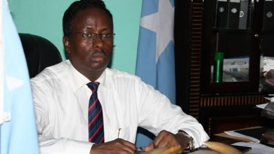 Somalia to approve 'Companies Bill' to attract investors