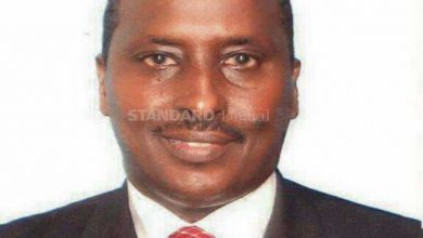 Photo of Kenya: Lawyers battle over Wajir Governor's academic qualifications 36 Shares