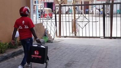 Photo of Online delivery startup Gulivery scales across Somalia