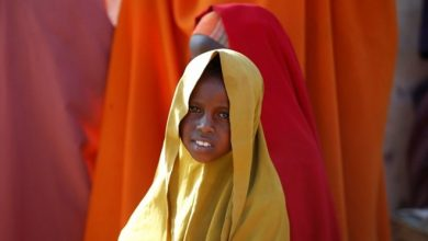 Photo of A Child Dies, a Child Lives: Why Somalia Drought Is Not Another Famine