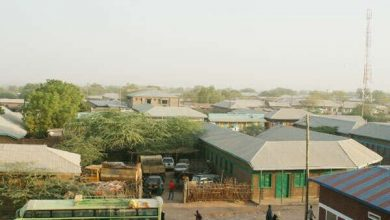 Photo of High tension in Northern Mandera as gunmen kill six people