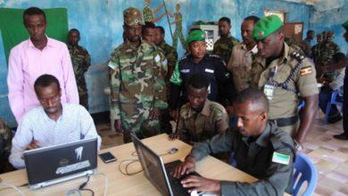 Photo of AU Mission Seeks To Integrate Militia Into Somalia Force