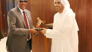 Photo of Somaliland Opens Trade Office In Dubai, To Support UAE Investment