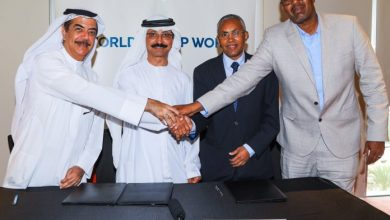 Photo of Somali Government Rejects Deal Signed Between DP World And Somaliland