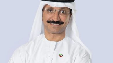 Photo of DP World Chairman Says Committed To Port Project In Somaliland