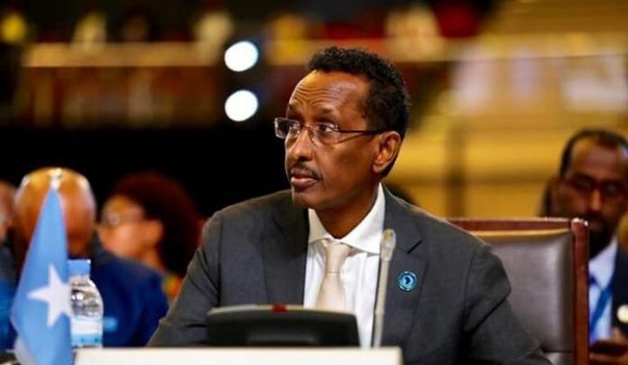Photo of East African Ministers To Meet In Kenya Over Somali Refugees