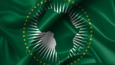 AU Human Rights Delegation Concludes Assessment Mission In Somalia