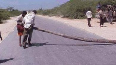 Photo of Galmudug State Warns Against Illegal Roadblocks In Its Territory