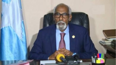 More Than 200 MPs Accuse Jawari Of Violating The Constitution