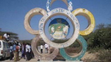 Photo of Gunmen Launch Attack On Somali Army Base Near Mogadishu