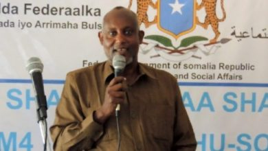 "Photo of Mudey Insists That No-Confidence Motion Against Jawari Is ""Legitimate"""