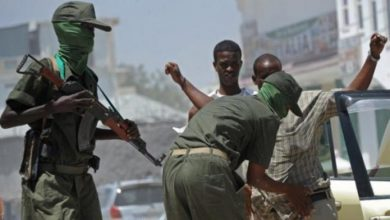 Photo of NISA Carries Out Massive Security Operation Outside Mogadishu