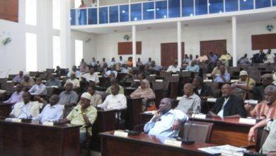 Photo of Somaliland Admin Assembly Denounces Somalia's Parliament Decision