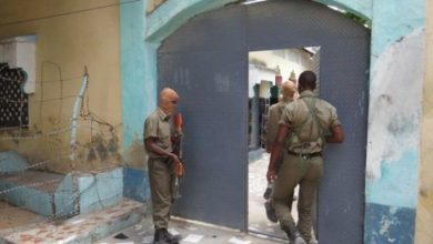 Photo of Somali Troops Launch A Security Operation In Mogadishu