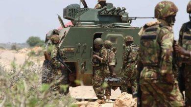 Photo of Kenyan Police Probe Killing Of Two Al-Shabaab Returnees