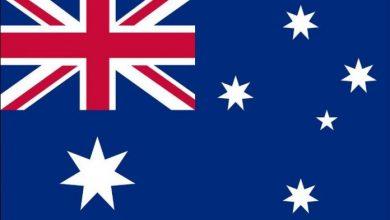 Australia Announces $5.5 M Aid To Assist Drought Victims In Somalia