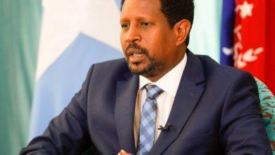 Photo of Mogadishu Mayor Speaks About The Closure Of The Streets