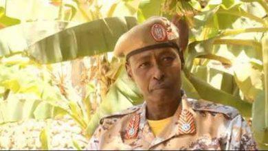 Over 100 Al-Shabaab Militants killed Hiiraan region, military official says