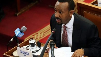 PM ABIY: Ethiopia considering term limits for Prime Ministers