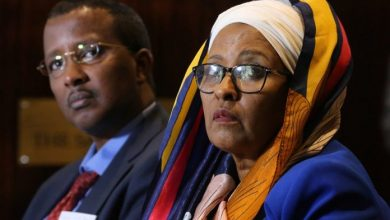 Somali Officials Meet In Kenya Over Electoral Boundary Delimitation