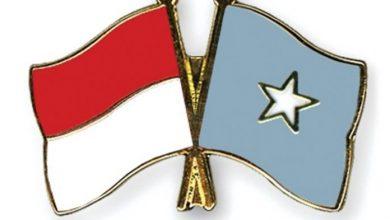 Indonesia, Somalia Agree To Enhance Trade Ties