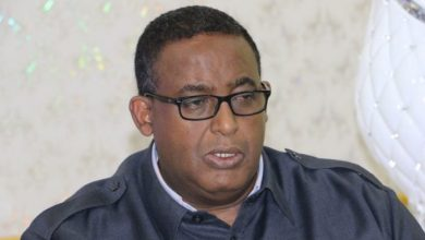 Photo of Former Somali PM Speaks About Berbera Port Deal With UAE