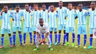 Photo of Somalia Defeats Uganda To Qualify The Final Of CECAFA U-17 Cup
