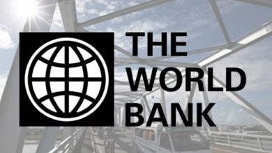 World Bank Releases Report On Doing Business In Somalia