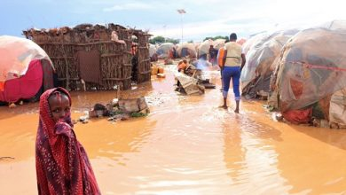 OIC Calls For Urgent Assistance To Help Flood-Hit Somalia
