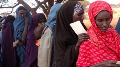 Photo of Ireland provides €3m funding to Somalia humanitarian crisis