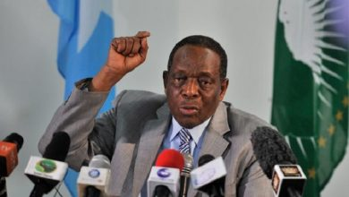 Photo of AU calls for cautious implementation of transition plan in Somalia